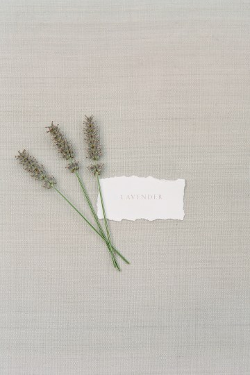 5 Tips For Creating A Budget-Friendly Wedding Bouquet | Jeanni Dunagan 17