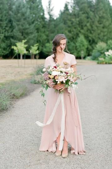 5 Tips For Creating A Budget-Friendly Wedding Bouquet | Jeanni Dunagan 22