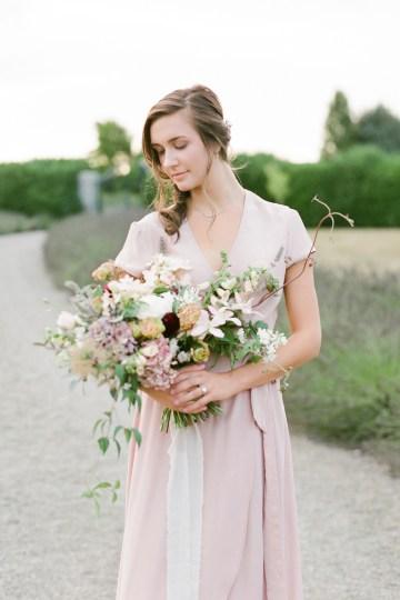 5 Tips For Creating A Budget-Friendly Wedding Bouquet | Jeanni Dunagan 24