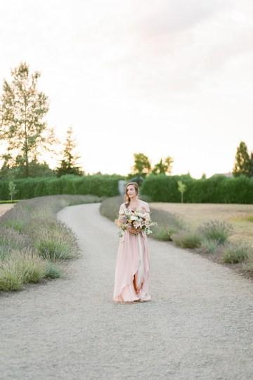 5 Tips For Creating A Budget-Friendly Wedding Bouquet | Jeanni Dunagan 28