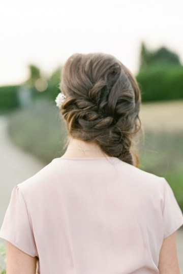 5 Tips For Creating A Budget-Friendly Wedding Bouquet | Jeanni Dunagan 29