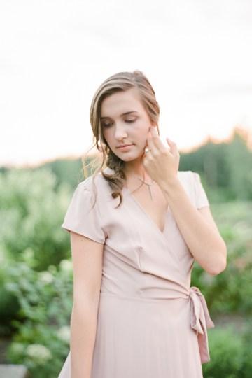 5 Tips For Creating A Budget-Friendly Wedding Bouquet | Jeanni Dunagan 31