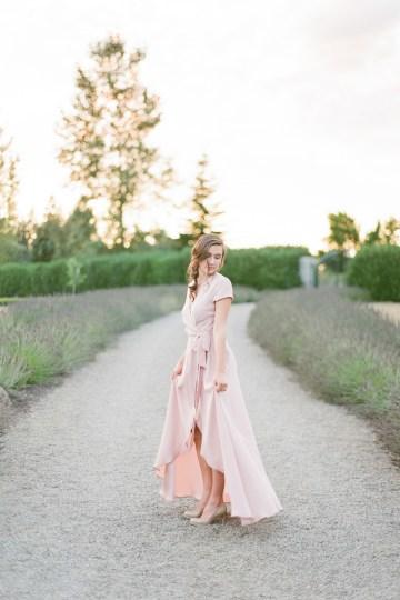 5 Tips For Creating A Budget-Friendly Wedding Bouquet | Jeanni Dunagan 32