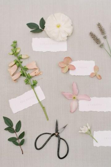 5 Tips For Creating A Budget-Friendly Wedding Bouquet | Jeanni Dunagan 5