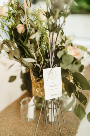 Epic Fashion Filled Wedding Weekend in Corsica | Magdalena Studios 28