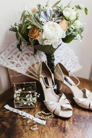 Epic Fashion Filled Wedding Weekend in Corsica | Magdalena Studios 5