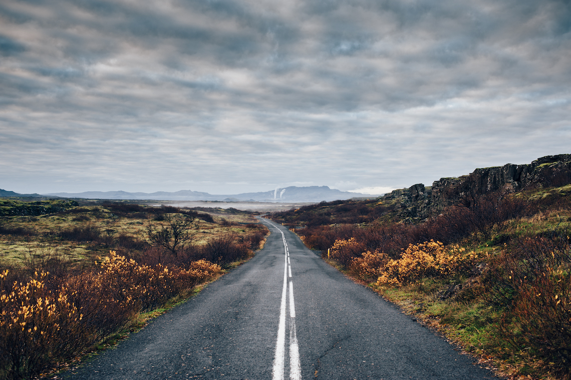 Iceland Lovers Roadtrip; An Adventurous Honeymoon Guide   Maximilian Photography 10