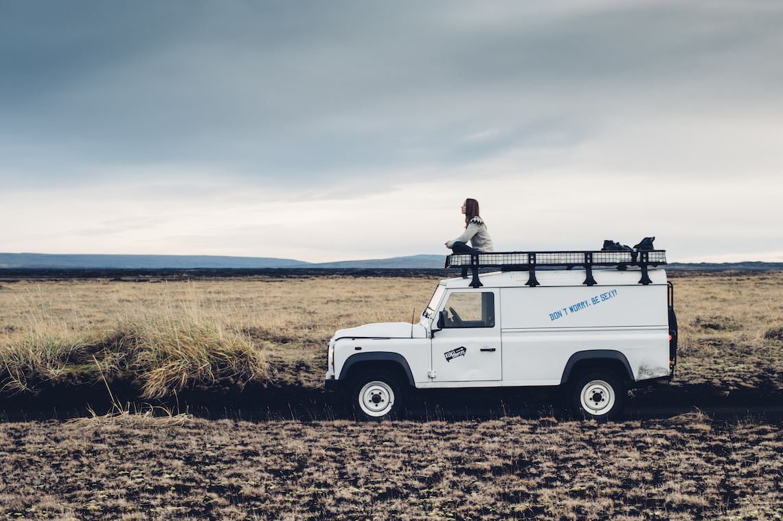 Iceland Lovers Roadtrip; An Adventurous Honeymoon Guide   Maximilian Photography 14