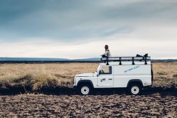 Iceland Lovers Roadtrip; An Adventurous Honeymoon Guide | Maximilian Photography 14