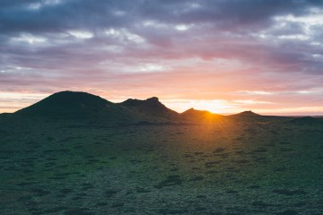 Iceland Lovers Roadtrip; An Adventurous Honeymoon Guide | Maximilian Photography 19