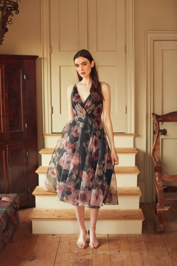 The Dazzling Jenny Yoo Dresses Your Bridesmaids Will Be Begging For | This Modern Romance 19