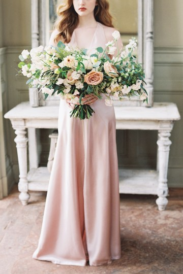 The Dazzling Jenny Yoo Dresses Your Bridesmaids Will Be Begging For | This Modern Romance 49