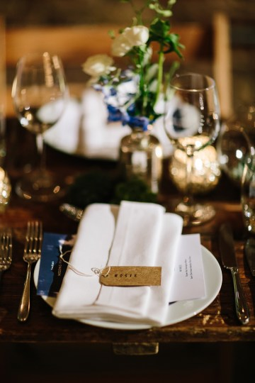 Underground Gallery Wedding In London With Cool, Flashy Signage   Studio 1208 Photography 35