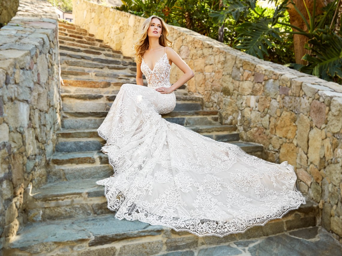 Wedding Experience | 20 Wedding Dress Shopping Tips Only A Bridal Stylist Knows Now