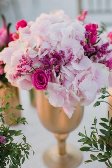 Intimate & Luxurious Cliffside Santorini Wedding   Stella and Moscha   Nikos Gogas 25