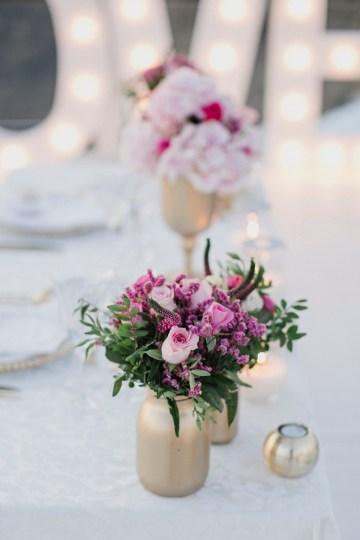 Intimate & Luxurious Cliffside Santorini Wedding   Stella and Moscha   Nikos Gogas 29