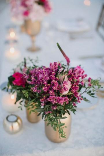Intimate & Luxurious Cliffside Santorini Wedding   Stella and Moscha   Nikos Gogas 30