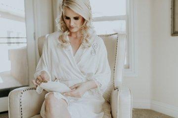 Lavish & Luxe California Winery Wedding | Amy Lynn Photography | Lyons Events 2