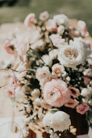 Lavish & Luxe California Winery Wedding | Amy Lynn Photography | Lyons Events 29