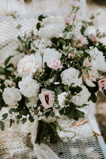 Lavish & Luxe California Winery Wedding | Amy Lynn Photography | Lyons Events 30