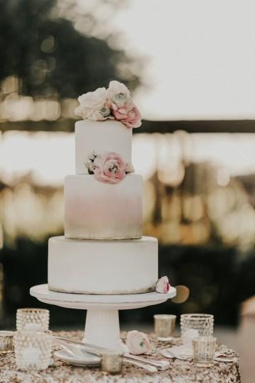 Lavish & Luxe California Winery Wedding | Amy Lynn Photography | Lyons Events 39