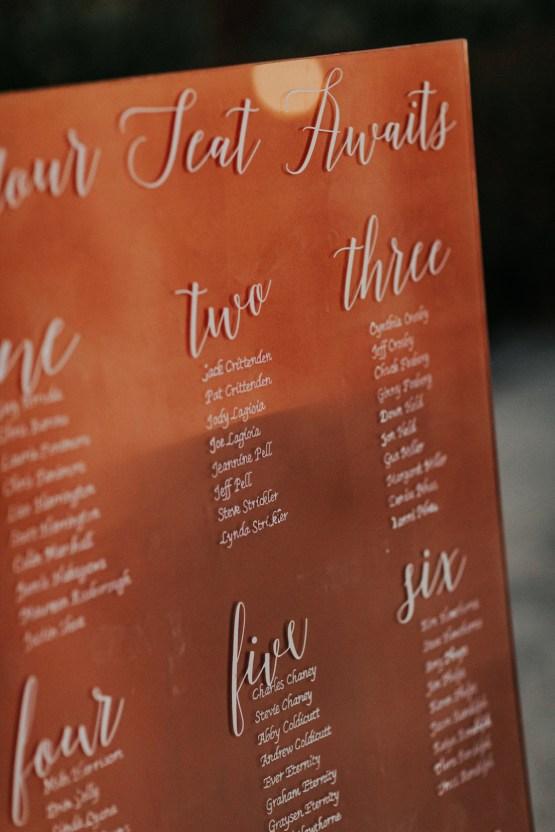 Lavish & Luxe California Winery Wedding | Amy Lynn Photography | Lyons Events 45