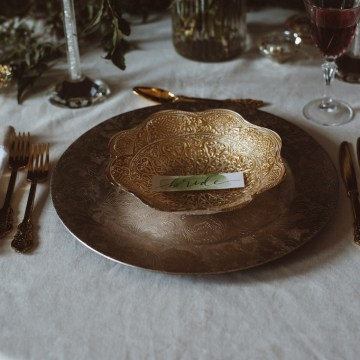 Romantic Wisteria Wedding Inspiration At Fulham Palace   Kitty Wheeler Shaw Photography 46