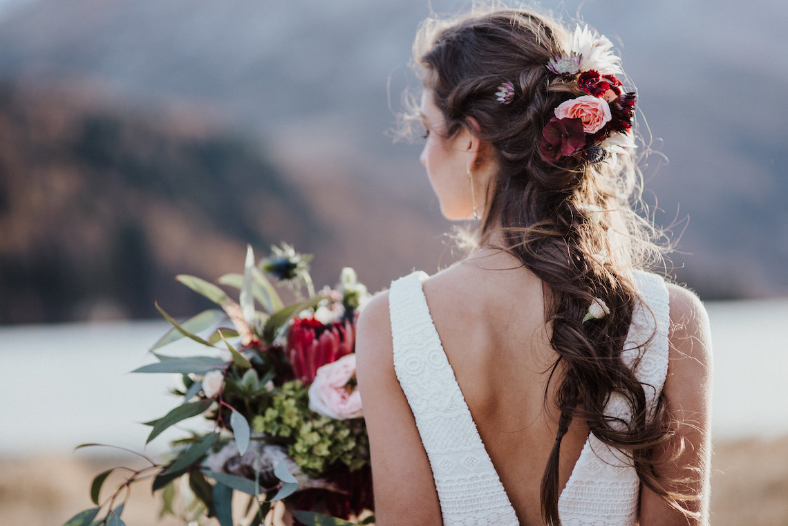 Southwestern Boho Wedding Inspiration In The Swiss Alps | Jaypeg Photogaphy 11