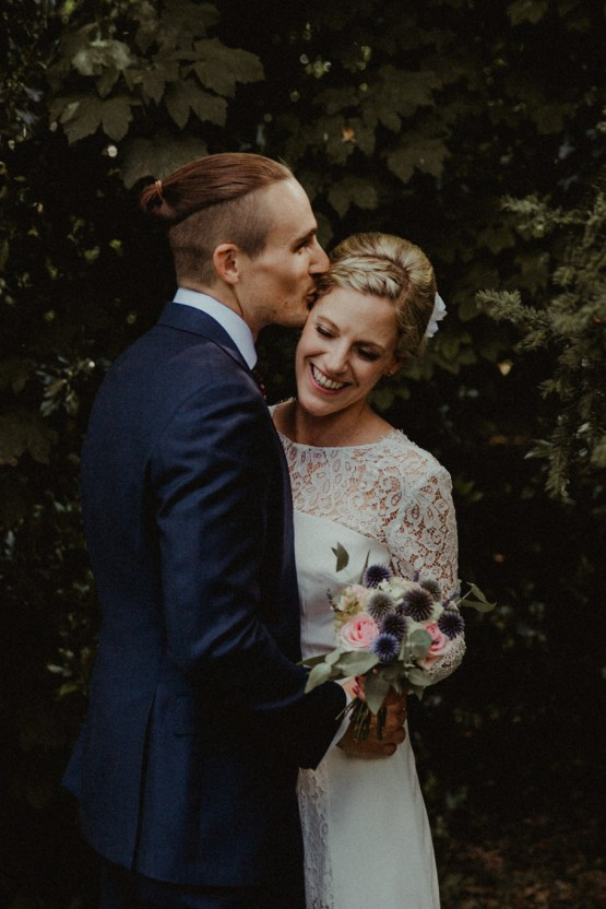 A Sweet, Labor Of Love English Wedding | Light of Wild Photography 30