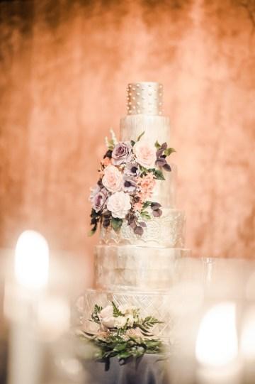 Edgy & Romantic Distillery Wedding | AGI Studio 22