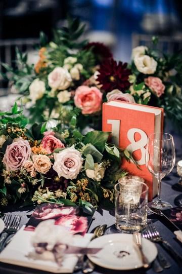Edgy & Romantic Distillery Wedding | AGI Studio 29
