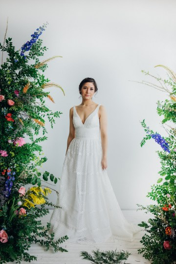 Morilee by Madeline Gardener Muse   Claire Eliza   Flutere 1