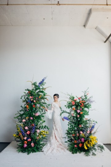 Morilee by Madeline Gardener Muse | Claire Eliza | Flutere 13