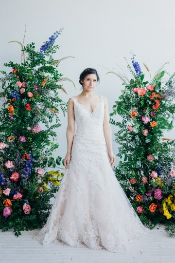 Morilee by Madeline Gardener Muse | Claire Eliza | Flutere 24
