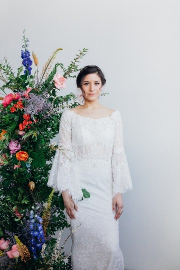 Morilee by Madeline Gardener Muse | Claire Eliza | Flutere 34