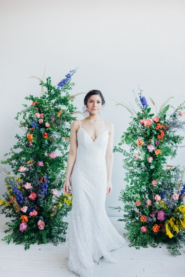 Morilee by Madeline Gardener Muse   Claire Eliza   Flutere 60