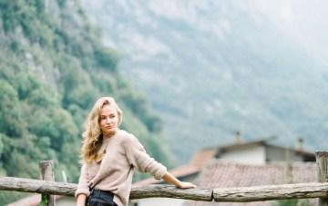 Northern Italy Honeymoon Guide | Mikhail Balygin 25