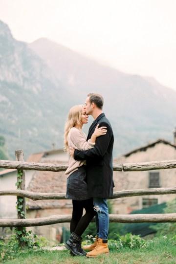 Northern Italy Honeymoon Guide   Mikhail Balygin 38