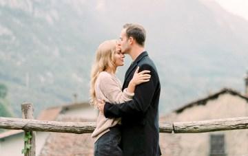 Northern Italy Honeymoon Guide | Mikhail Balygin 38