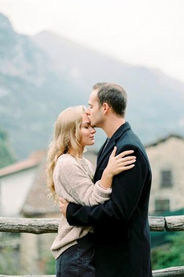 Northern Italy Honeymoon Guide | Mikhail Balygin 6