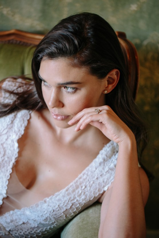 Romantic, Spanish, Hemingway Inspired Wedding Style   All in Love Design by Anna Lisa   Scott Sikora 33