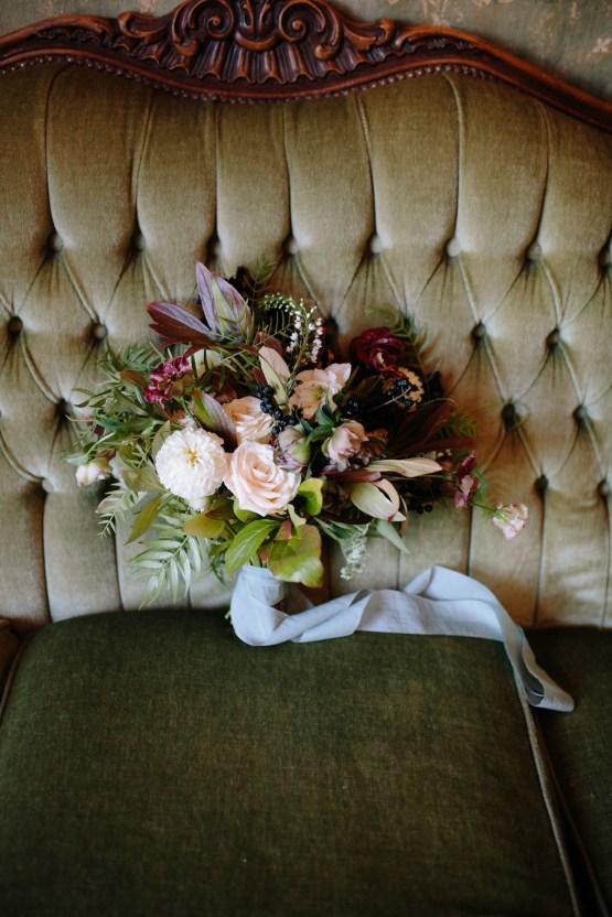 Romantic, Spanish, Hemingway Inspired Wedding Style   All in Love Design by Anna Lisa   Scott Sikora 35
