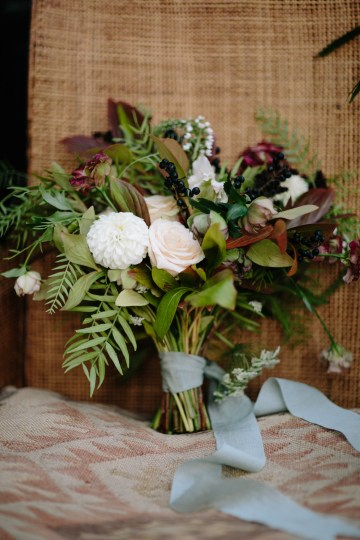 Romantic, Spanish, Hemingway Inspired Wedding Style | All in Love Design by Anna Lisa | Scott Sikora 46