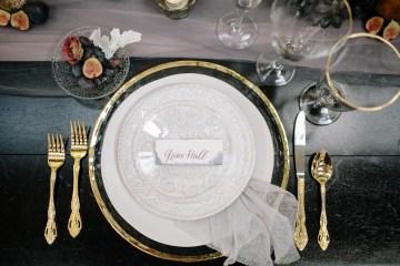 Romantic, Spanish, Hemingway Inspired Wedding Style | All in Love Design by Anna Lisa | Scott Sikora 5