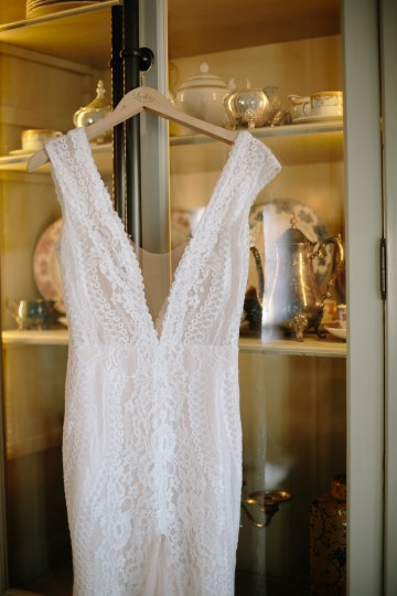 Romantic, Spanish, Hemingway Inspired Wedding Style | All in Love Design by Anna Lisa | Scott Sikora 68