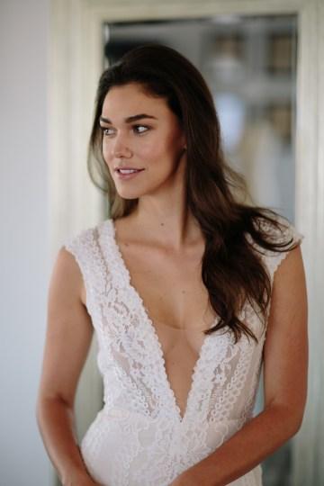 Romantic, Spanish, Hemingway Inspired Wedding Style | All in Love Design by Anna Lisa | Scott Sikora 70