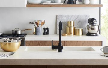 The Gift Registry Edit: Everyday Luxury Items From Crate and Barrel