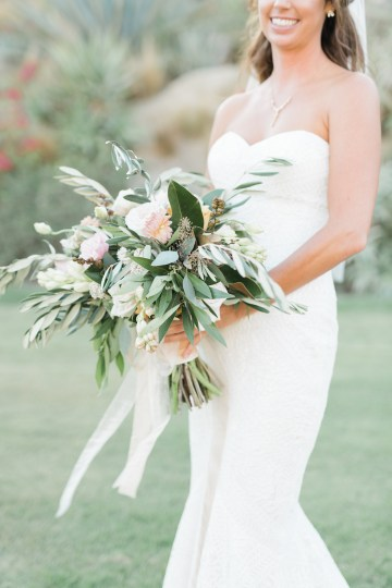 Upscale, Modern Ranch Wedding   Anya Kernes Photography 33