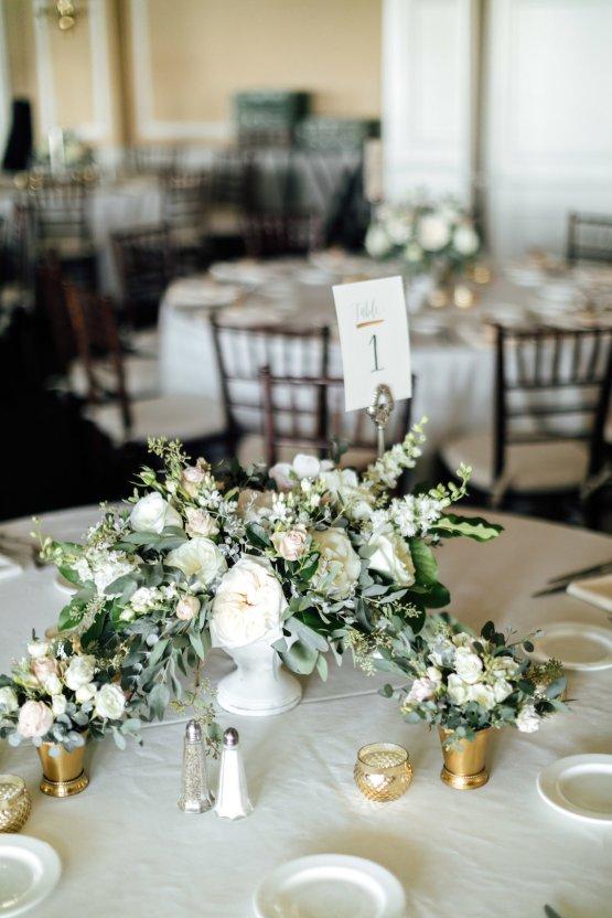 Classic Seattle Waterfront Wedding | JTobiason Photography 21