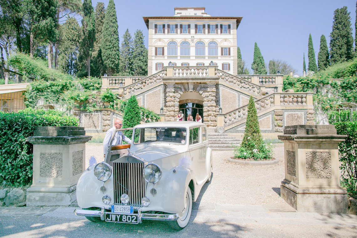 Practically Royal Tuscan Wedding | Storyett Photography 26